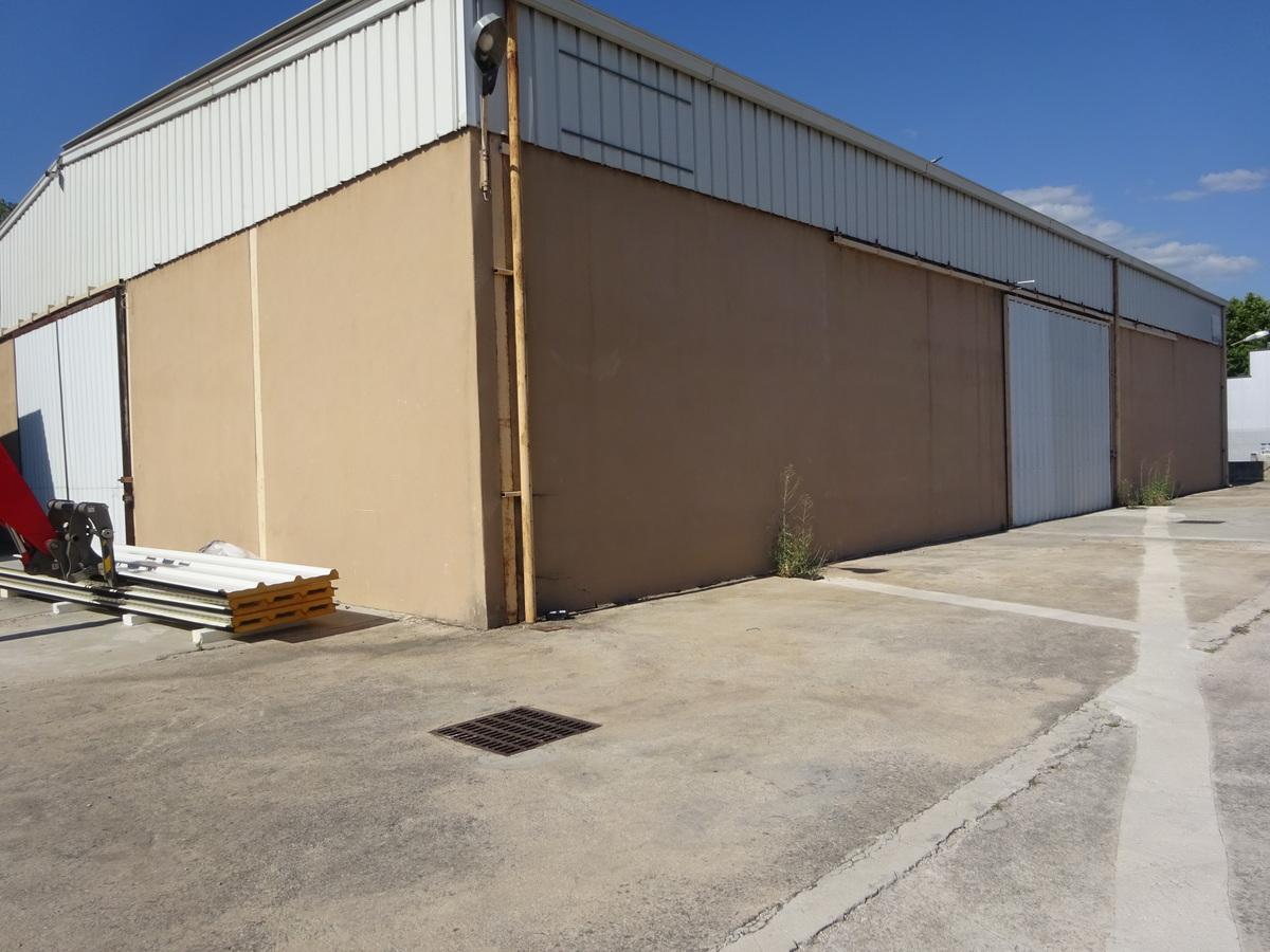 Local Commercial - Aubagne