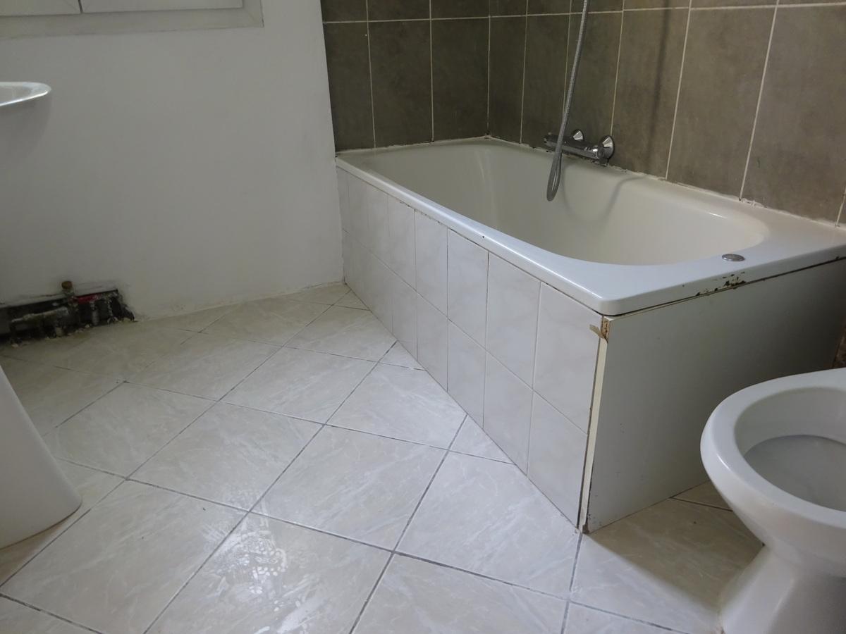 Appartement - 13011 la pomme