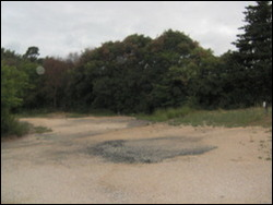 Location Terrain Allauch