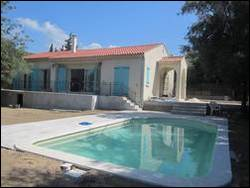 Location Maison/Villa Ceyreste
