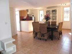 Vente Maison/Villa marseille 13011