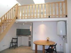 Location Appartement marseille 13011