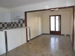 Location Appartement MARSEILLE ESTAQUE