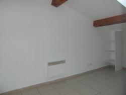 Location Appartement marseille 13011 la valentine