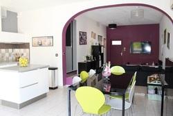 Vente Maison/Villa marseille les camoins 13011