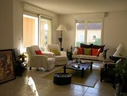 Vente Appartement marseille 13011